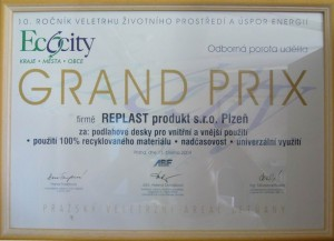 Resize of ECO CITY - 2004 kopie