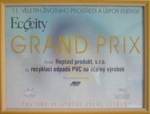 Resize of ECO CITY - 2006 kopie